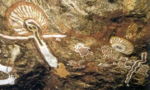 The Origins of the Faeries: Encoded in our Cultures