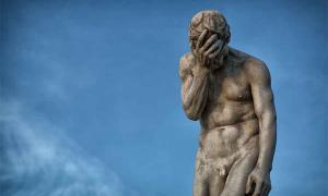 Ostracism: From Divine Punishment to Political Maneuvers