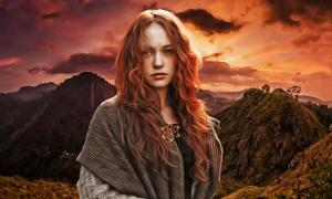 Pagans in a Modern World: What is Neopaganism?