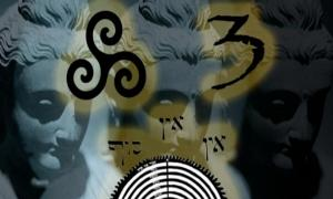 3: The Perfect Number - Trinity Symbolism in World Religious Traditions