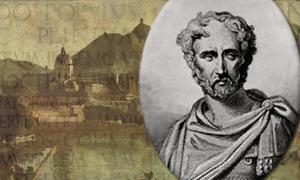 Pliny the Elder