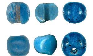Artifacts in Alaska Prove Pre-Columbian America-Europe Trade