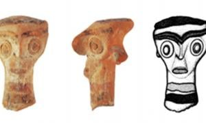 3,500-Year-Old Tomb with Remains of 17 Elites and Precious Artifacts Found in Cyprus