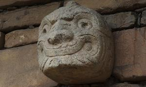 Did Ancient Priests in Peru Invent Authority?