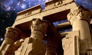 Ptolemaic era temple Kon-Ombo            Source: xfargas / Adobe Stock