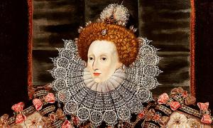 Queen Elizabeth I: The Controversies and the Accomplishments