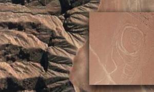 Dozens of Large, Mysterious Rings and Rock Piles Identified in Peru