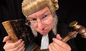 Modern-day legislation has been heavily influenced by Roman law. Source: Anneke / Adobe Stock