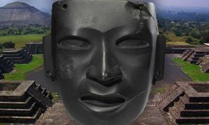 The Rome of America: What Lies Under Teotihuacan? – The Real City of the Gods