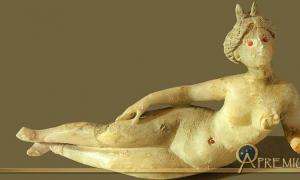 """Lost in Translation? Understandings and Misunderstandings about the Ancient Practice of """"Sacred Prostitution"""""""