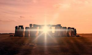 Stonehenge will be empty for the summer solstice in 2020. Source: Stephen /Adobe Stock