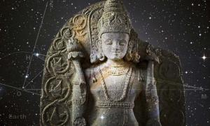 Surya Siddhanta: The Startlingly Accurate Astronomy Book of the 1st Millennium BC