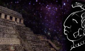 Sak K'uk'/Lady Cormorant – Public Domain, Palenque, Mexico, Jiuguang Wang - CC BY SA 2.0
