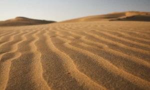 World's Largest Geoglyphs Found in India's Thar Desert
