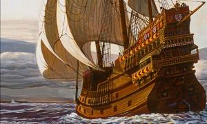 Trading Treasures and Curiosity: The Fascinating History of Manila Galleons