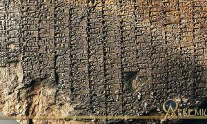 Annunaki | Ancient Origins