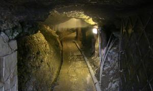 Tunnels to the Sun: Exploring the Mysterious Ravne Tunnels in Bosnia
