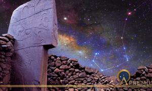 (Image: ©Alistair Coombs. Scorpius constellation Arote/AdobeStock;Deriv.)