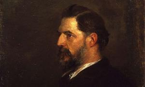 William Flinders Petrie: A Forgotten Father of Scientific Archaeology