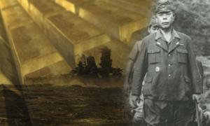 Yamashita's Gold: Enormous War Treasure Hoard Remains Elusive