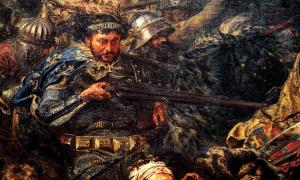 France and England Didn't Own Chivalry: Have You Heard of the Polish Knight Zawisza Czarny?
