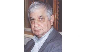 Ahmed Osman
