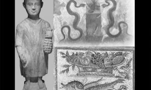 Ancient Greeks Discovered America Thousands of Years Ago
