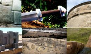 Ten Things the Ancients Did Better than Us