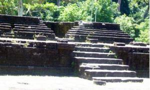 Ancient Kedah
