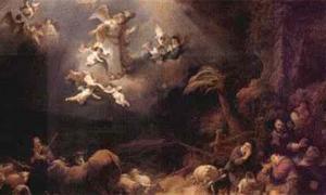 Biblical Myths