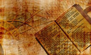 Ancient mysteries (Fyle / Adobe Stock)