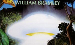 William Bramley Interview - The Gods of Eden