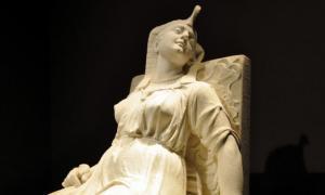 Rare Coins Mark anthony and Cleopatra