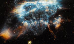The Cosmic Future of Earth