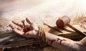More Hope and Controversy Over Crucifixion Nails Linked to Jesus