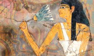 Drugs in Ancient Cultures: A History of Drug Use and Effects
