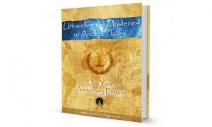 Unravelling Mysteries Ebook