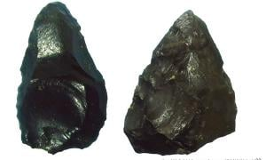 Ethiopia Findings