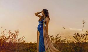 Fertility goddesses can be found in all cultures and times. Source: zolotareva_elina /Adobe Stock