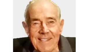 Gene Paleno Author