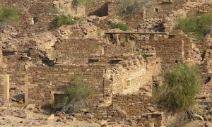 Durg district of Chhattisgarh