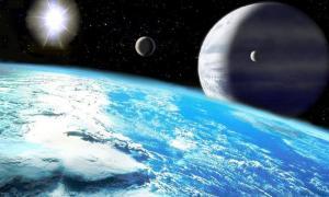 Kepler - NASA Habitable Planets