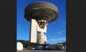 Lone Signal Project - METI and SETI for Extraterrestrials