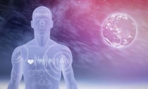 Many factors influence body image