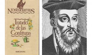 Traité des Fardements et Confitures, Lyon 1556.