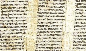 Plato Hidden Music