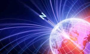 Scientists Bring Global Pole Shift Fears Into Focus