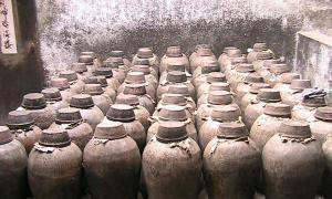 Archaeologists discover a prehistoric brewery in China dating back 5,000 years