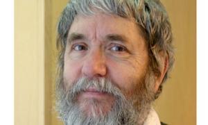 Richard Firth Green, Authors