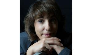 Dr Rita Louise